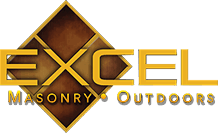 Excel Masonry Outdoors