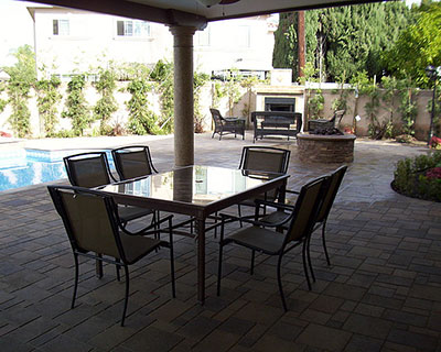 Patio Covers Riverside, CA