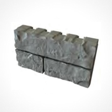 Ashlar Unit 3